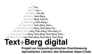 Text+Berg digital-Logo